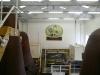 2009-09-01_11_09_0597_islay