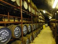 2014 Whiskyreise06-120914 00187